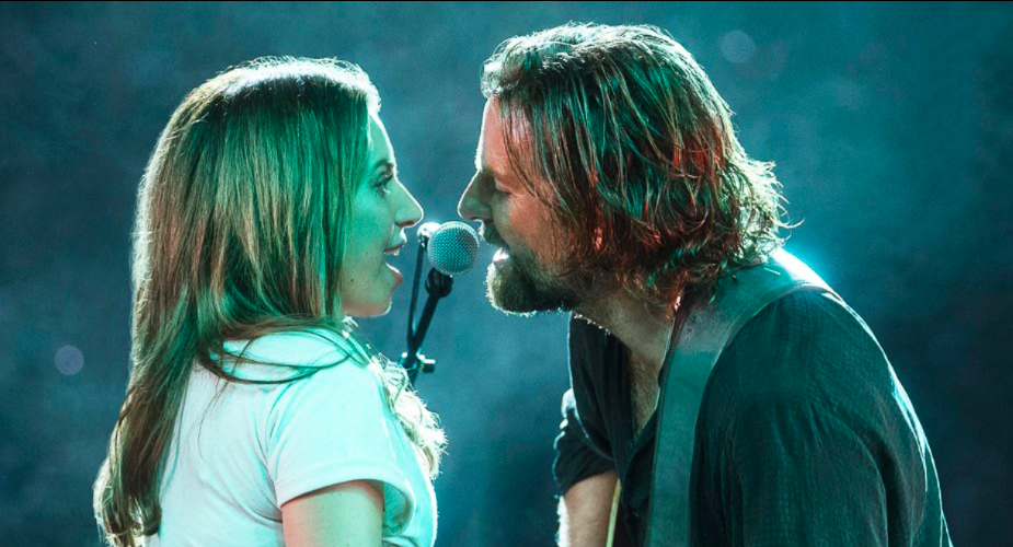 <i>A Star Is Born</i> Crystallizes the Transcendent and Timeless