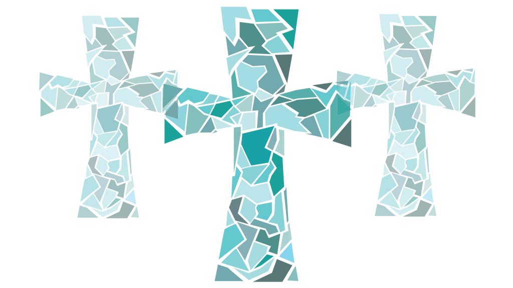 Reflections on a Catholic Crisis