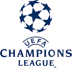 Champions League Reactions: Matchday 1