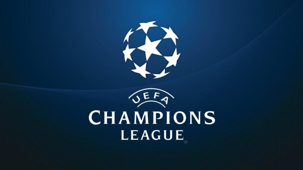 Champions League Reactions: Matchday 2