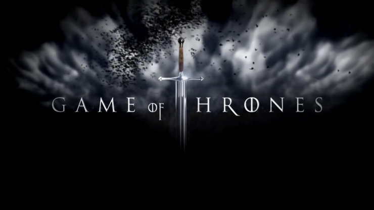 In the <i>Game of Thrones Live Concert Experience</i>, You Always Win
