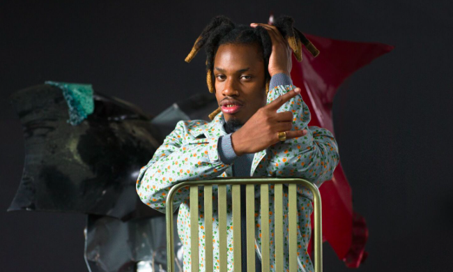 Concert Preview: Denzel Curry, Oct. 11, The Fillmore Silver Spring