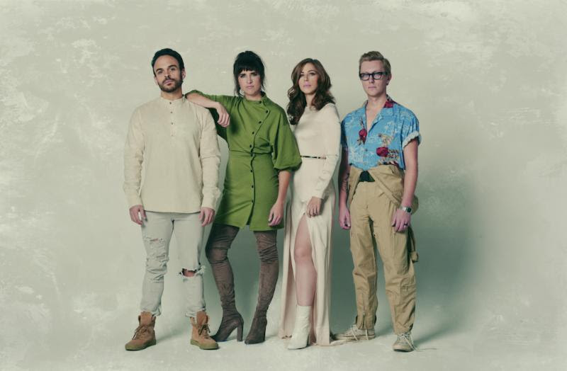 Concert Preview: Lake Street Dive, Nov. 9, The Anthem