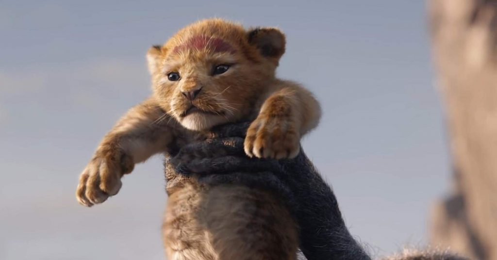 Trailer Takes: <i>The Lion King, Once Upon a Deadpool</i>, and <i>The Lego Movie 2: The Second Part</i>
