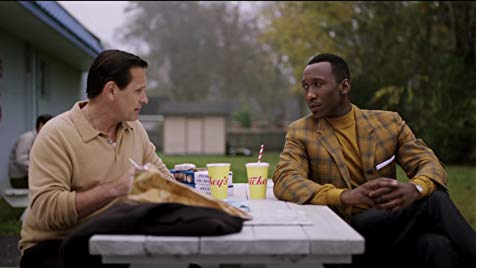 With A Duo of Superb Performances, <i>Green Book</i> Warms Your Heart