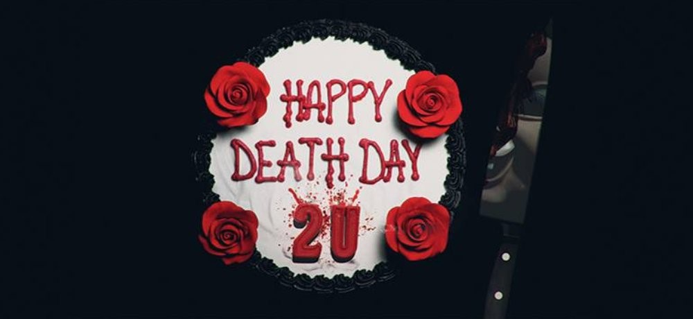 Trailer Takes: <i>Artemis Fowl</i>, <i> Happy Death Day 2U</i>, <i>The Chilling Adventures of Sabrina Part 2</i>