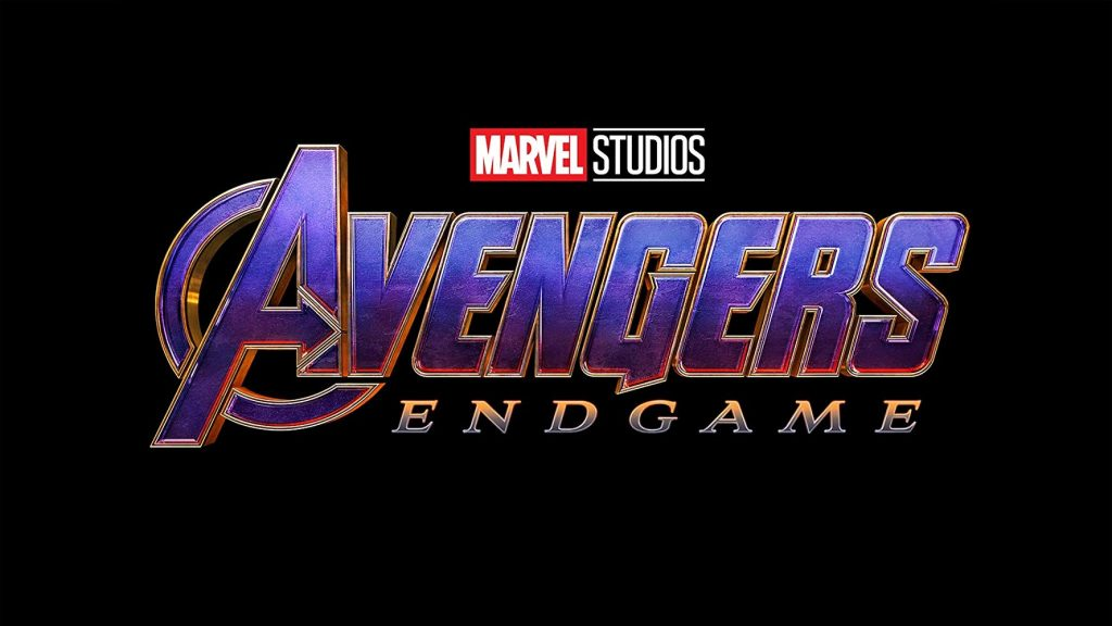 Trailer Takes: <i>Avengers: Endgame, Kim Possible, and Breakthrough</i>