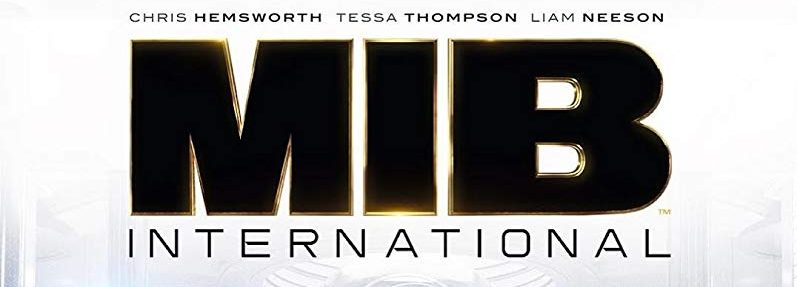 Trailer Takes: <i>Men in Black: International</i>, <i>Under the Eiffel Tower</i>, and <i>The Upside</i>