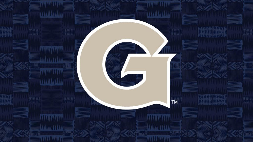 Hoyas of the Week (1/7/13 – 1/13/13)