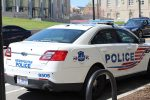 MPD raids Georgetown cigarettes and CBD store in drug search