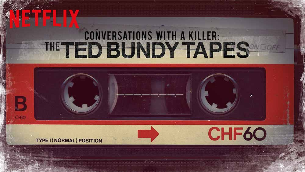 <i>Conversations with a Killer</i>: Netflix Reads Ted Bundy's Wikipedia Page