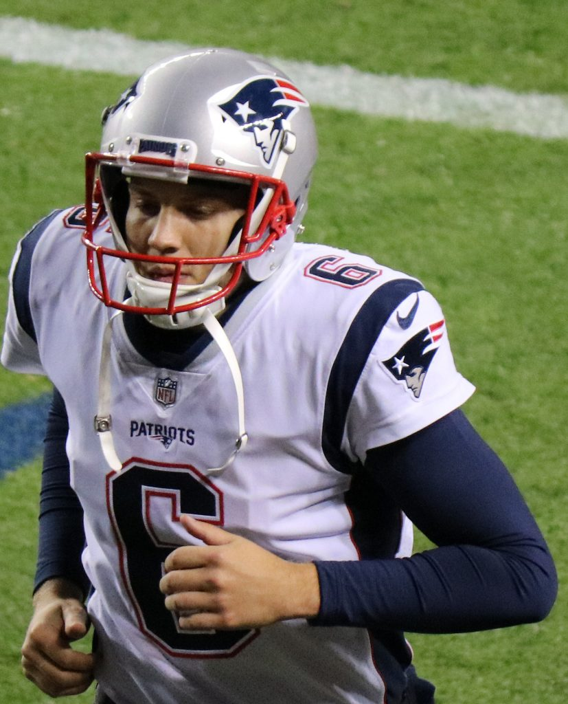 ea9d3bac957 The Patriots' Special Teamers were the Super Bowl MVPs
