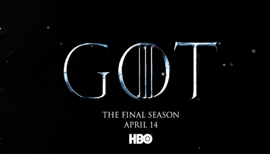 Trailer Takes: <i>Someone Great, Game of Thrones Season 8</i>, and<i> Ma</i>
