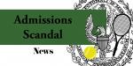 Henriquezes Plead Guilty in College Admissions Scandal