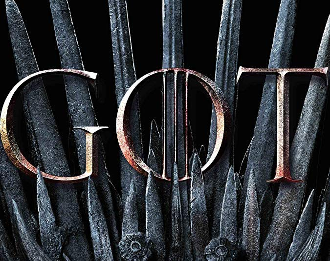 <i>Game of Thrones</i> Fizzles Out in Final Season