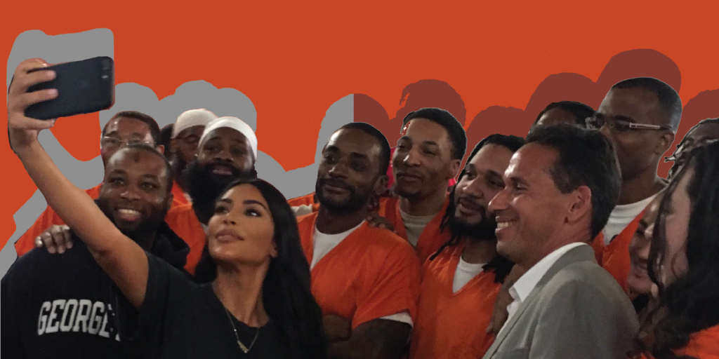 The Prisons and Justice Initiative Aims to Humanize Criminal Justice and Prison Reform