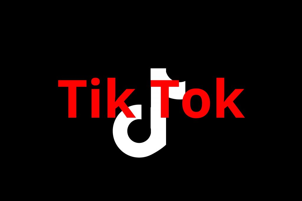 In Defense of TikTok