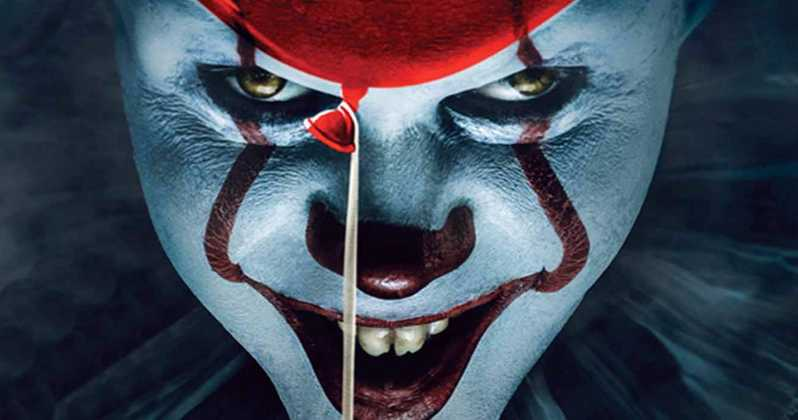 <i>It: Chapter 2</i> Is an Engaging but Occasionally Uneven Critique of Nostalgia