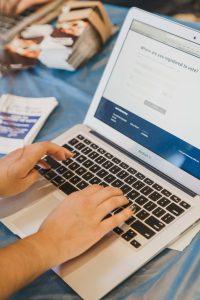 myAccess Portal