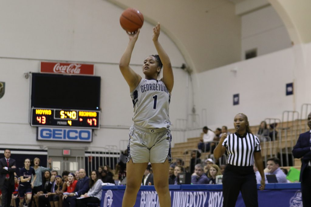 Women's Basketball Falls to Fresno State in Los Angeles