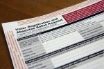 Prepare for nationwide vote-by-mail, before it's too late