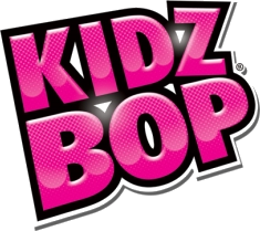 Kidz Bop: Songs That Should be on the Next Album