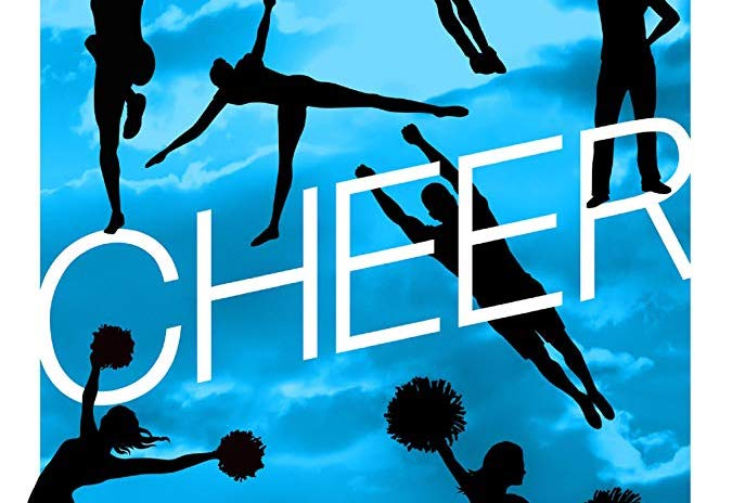 <i>Cheer</i> and Tears: A Sports Docuseries for All Audiences