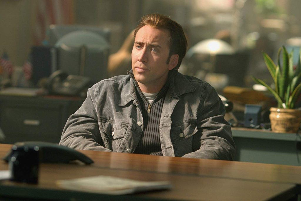 10 Things Nicholas Cage Should Steal in <i>National Treasure 3</i>