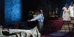 <i>The Amen Corner</i> Brings Baldwin to Life at Sidney Harman Hall