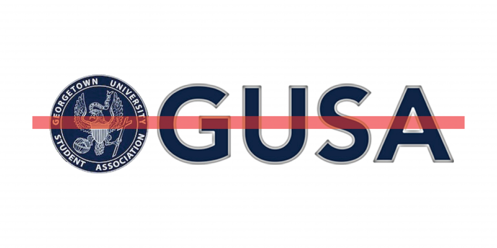 Big Structural Reform for GUSA