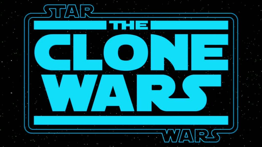 We're Finally Getting a Seventh Season of <i>The Clone Wars</i>!