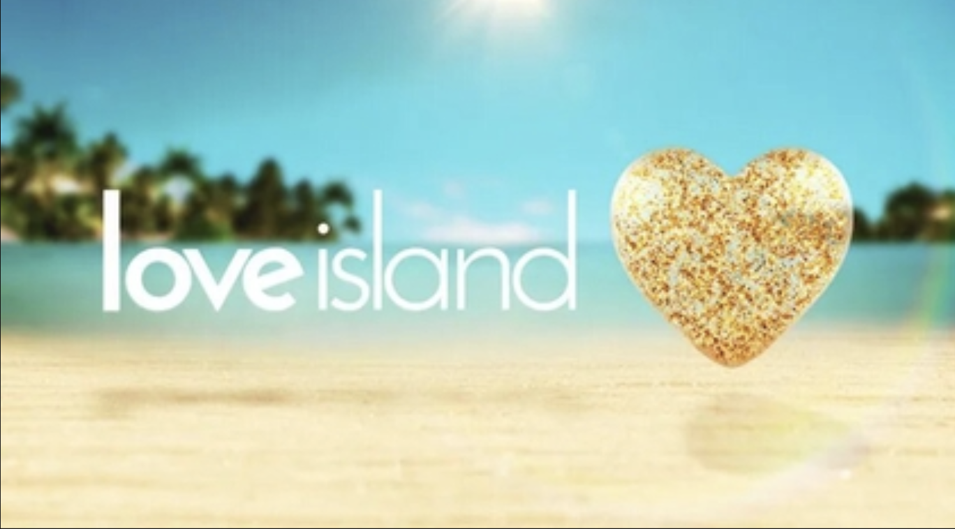 Love Island Season 7 is a multitude, and never the enjoyable type – The Georgetown Voice
